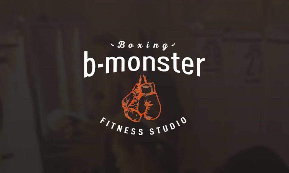 b-monster公式無料アプリ「b-monster motivate」をご紹介!